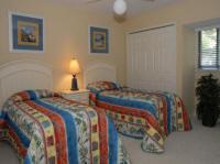 Harbour Town Club Bedroom