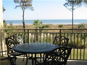 Shorewood Villas View